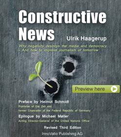 Constructive News