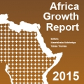 Africa Growth 2015