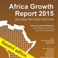 Africa Growth 2015- Second Revised Edition